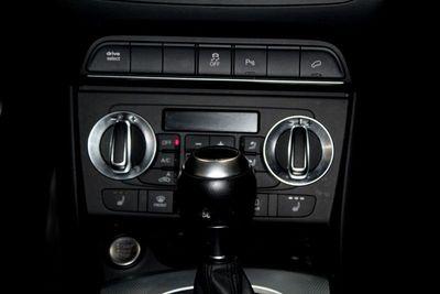2015 Audi Q3 2.0T Prestige