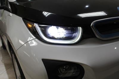 2014 BMW i3 4DOORr