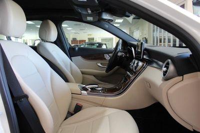 2015 Mercedes-Benz C 300 C 300 Luxury